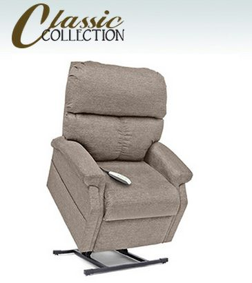 Classic Collection Lift Chairs LC-30