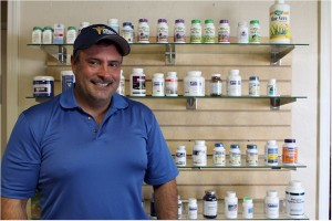 joes-supplements